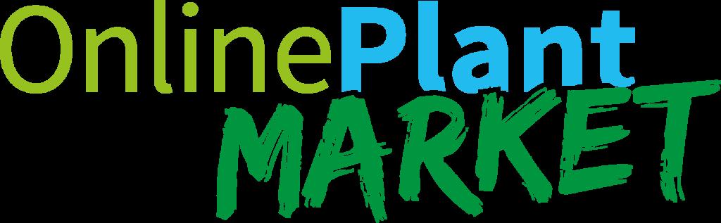 Logo OnlinePlantMarket
